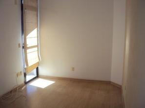 Ver mais detalhes de Apartamento com 1 Dormitórios  em Vila Virgínia - Jundiaí/SP