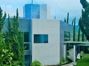 Ver mais detalhes de Casa com 5 Dormitórios  em Chácara Malota - Jundiaí/SP