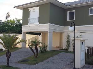 Ver mais detalhes de Casa com 3 Dormitórios  em Jardim Ermida I - Jundiaí/SP
