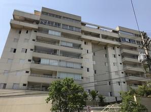 Ver mais detalhes de Apartamento com 3 Dormitórios  em Jardim das Samambaias - Jundiaí/SP