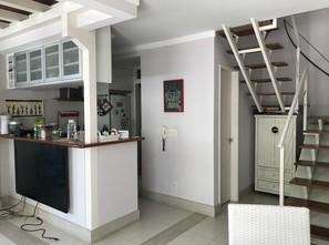 Ver mais detalhes de Apartamento com 1 Dormitórios  em Anhangabaú - Jundiaí/SP