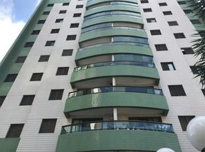 Ver mais detalhes de Apartamento com 2 Dormitórios  em Jardim Paulista I - Jundiaí/SP