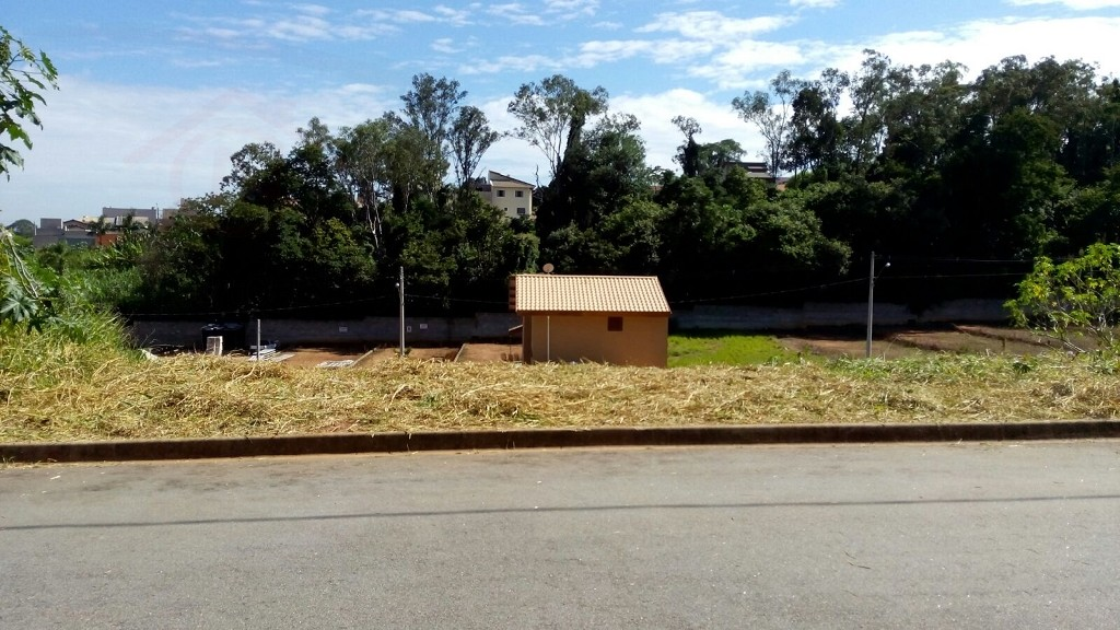 Jardim Quintas das Videiras