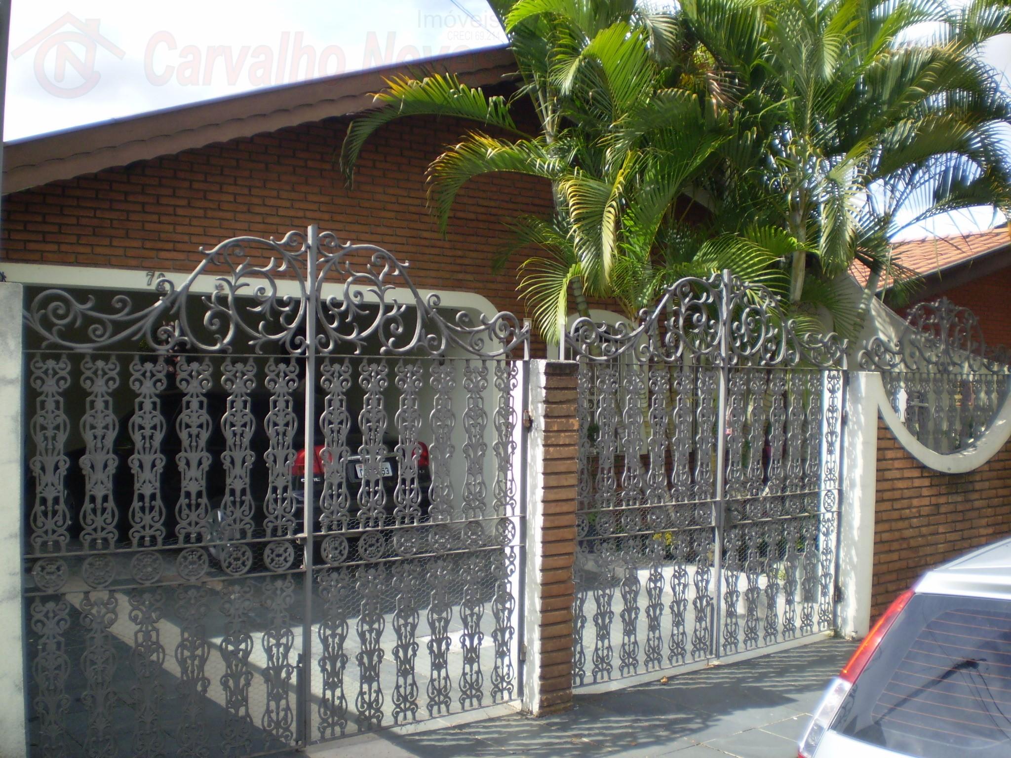 Torres São José