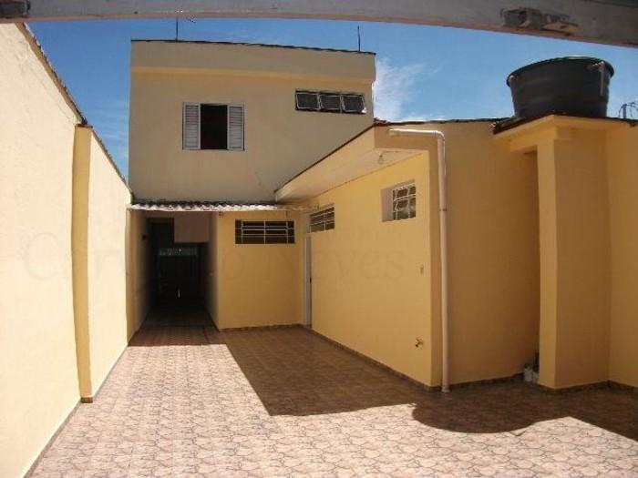 Jardim Pitangueiras II