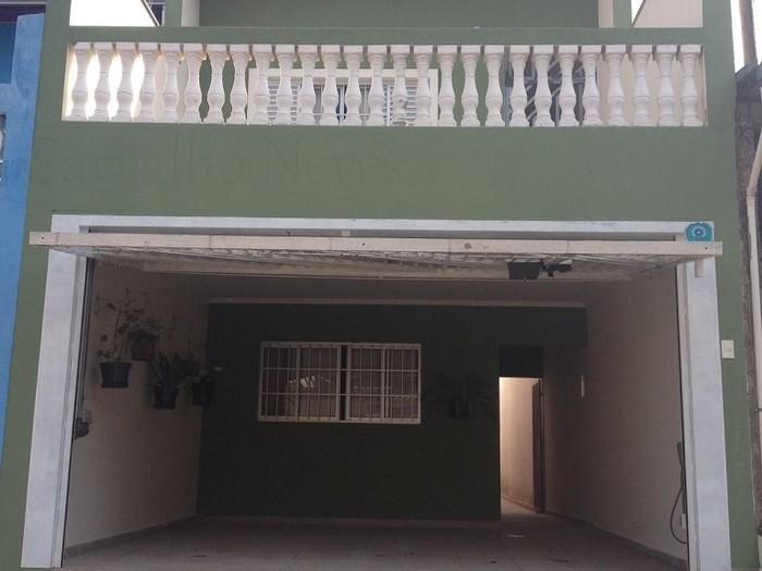 Vila Anchieta