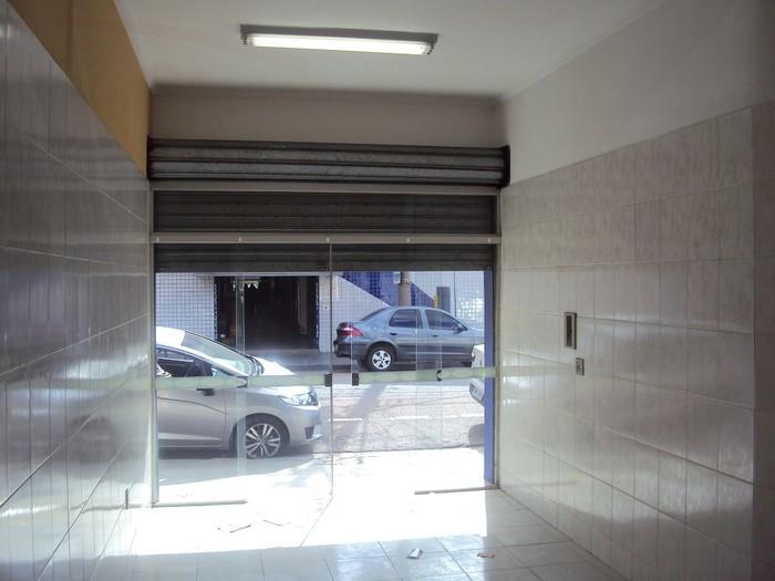 Vila Vianelo
