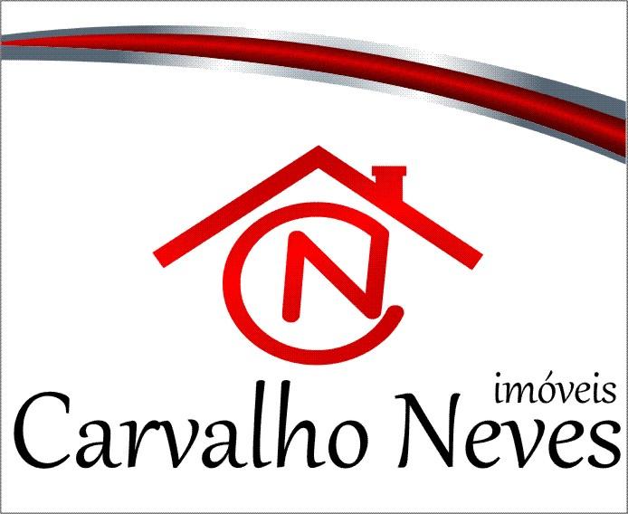 Carvalho Neves Imóveis Ltda.
