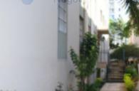 Vila Valparaíso