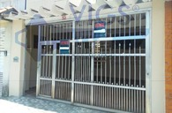 Parque Oratório