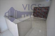 Vila Camilópolis