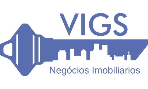 VIGS Negócios Imobiliários Ltda-ME