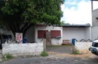 Imbuí/Boca do Rio
