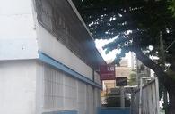Barra/Aluguel