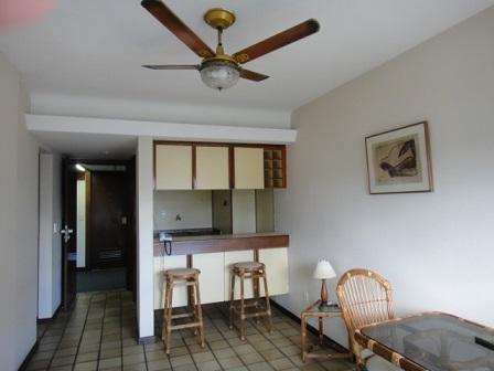 Ondina Apart Hotel