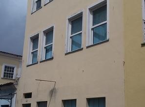 Ver mais detalhes de Comercial com 0 Dormitórios  em Pelourinho/CHS - Salvador/BA