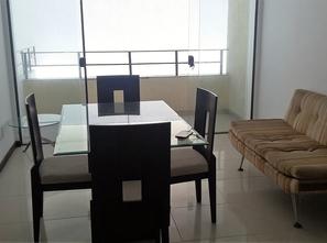 Ver mais detalhes de Apartamento com 2 Dormitórios  em Piatã - Salvador/BA