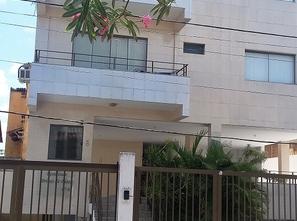 Ver mais detalhes de Apartamento com 2 Dormitórios  em Piatã (Aptº Mobiliado) - Salvador/BA