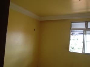 Ver mais detalhes de Apartamento com 2 Dormitórios  em Barreiras - Salvador/BA