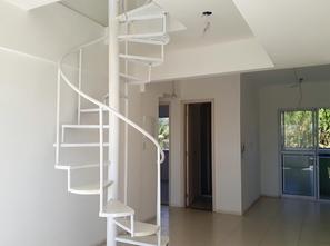 Ver mais detalhes de Apartamento com 3 Dormitórios  em Stella Maris (aptº Duplex) - Salvador/BA