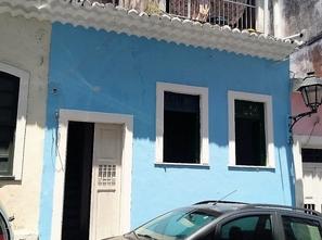 Ver mais detalhes de Casa com 3 Dormitórios  em Santo Antônio/Centro Histórico - Salvador/BA