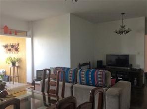 Ver mais detalhes de Apartamento com 3 Dormitórios  em Rio Vermelho (Praia Buracão) - Salvador/BA