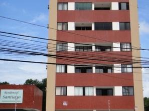 Ver mais detalhes de Apartamento com 2 Dormitórios  em Imbui / Pituaçu - Salvador/BA