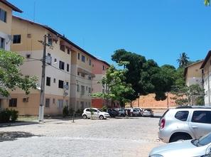 Ver mais detalhes de Apartamento com 2 Dormitórios  em São Cristóvão/Vila 2 de Julho - Salvador/BA
