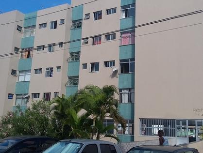 Ver mais detalhes de Apartamento com 2 Dormitórios  em Rio Vermelho/Amaralina - Salvador/BA