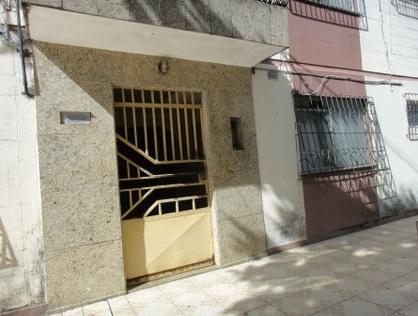 Ver mais detalhes de Apartamento com 2 Dormitórios  em Colinas de Pituaçu / São Rafael - Salvador/BA