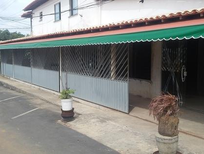 Ver mais detalhes de Comercial com 0 Dormitórios  em Canabrava/Paralela Park - Salvador/BA