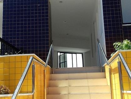 Ver mais detalhes de Apartamento com 3 Dormitórios  em Av. Silveira Martins / Resgate - Salvador/BA