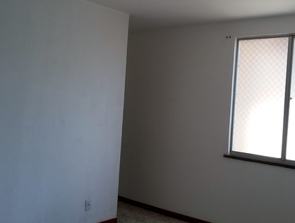 Ver mais detalhes de Apartamento com 2 Dormitórios  em Jadim das Limeiras/Vale dos Lagos - Salvador/BA