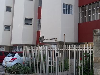 Ver mais detalhes de Apartamento com 1 Dormitórios  em Pituba - Salvador/BA