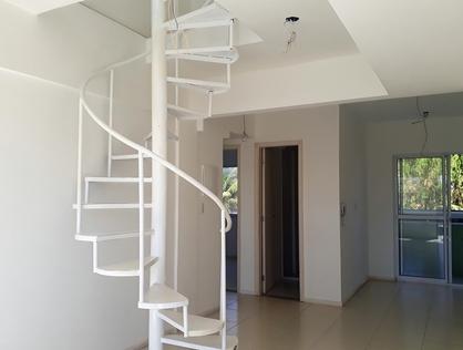 Ver mais detalhes de Apartamento com 3 Dormitórios  em Stella Maris - Salvador/BA