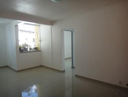 Ver mais detalhes de Apartamento com 2 Dormitórios  em Narandiba/Saboeiro - Salvador/BA