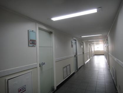 Ver mais detalhes de Comercial com 0 Dormitórios  em Brotas - Salvador/BA