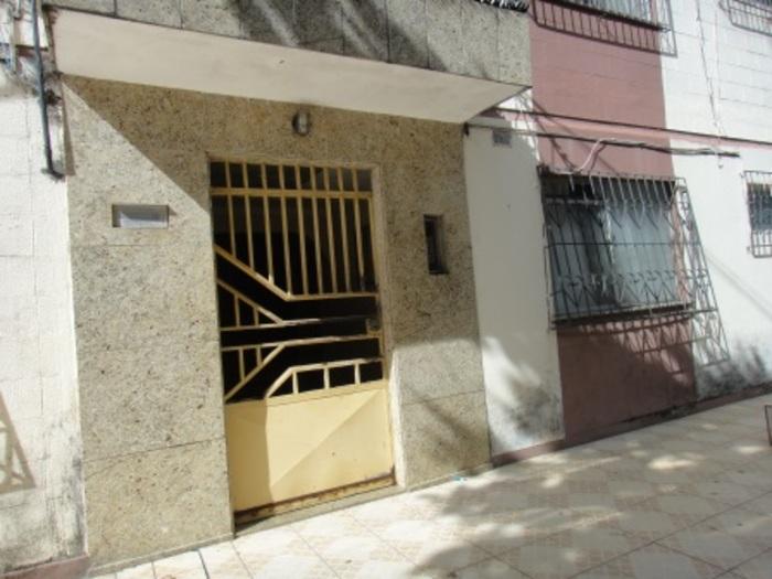 Colinas de Pituaçu