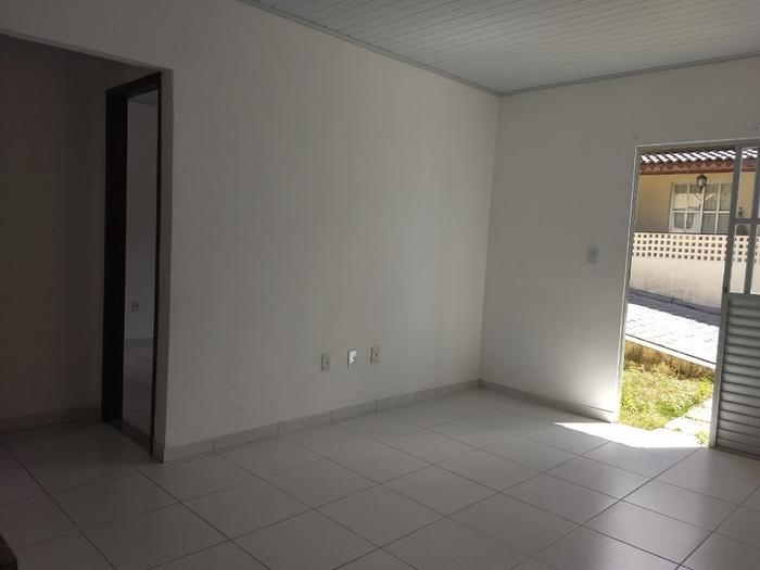 Casa em Cond./Vila de Abrantes