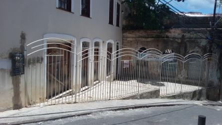 Mouraria / Largo da Palma