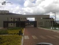 Asa Norte