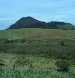 Propriedade em Guarapari - Amarelos