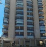 Apartamento Coqueiral de Itaparica