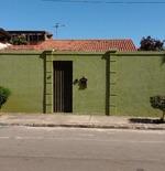 Casa em Guaranhuns