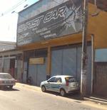 Loja Campo Grande
