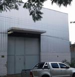 Galpão Cobilândia 262 m²