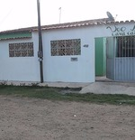 Casa Nova Almeida