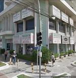 Sala 36 m² - Centro Vila Shopping