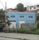 Capuaba