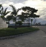 Barra do Jucu